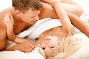 erectile-dysfunction-treatment1